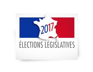 Election législative