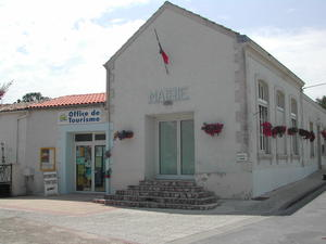Mairie-Office9.JPG